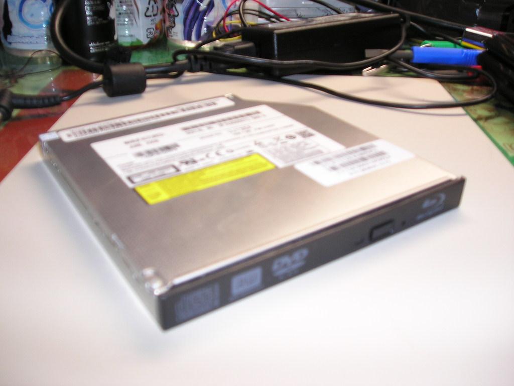 MATSHITA DVD-RAM UJ880AS Driver Download