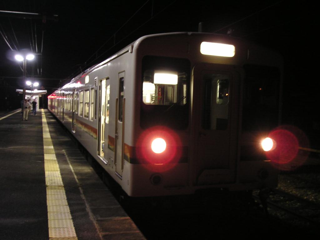 P9060208.jpg