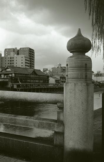C35_030.jpg