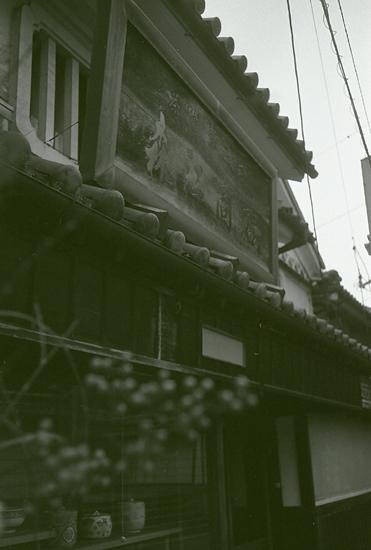 FS_053.jpg