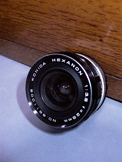 P1010501.jpg