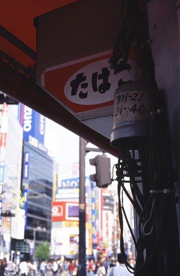T_ZOOM_015.jpg