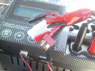 20110203202501_convert_20110203232240.jpg