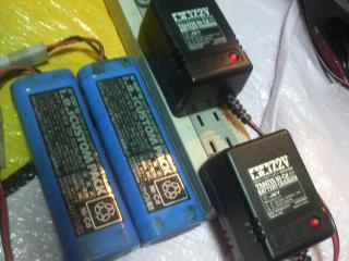 2011020814050000_convert_20110208150432.jpg