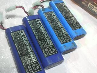 2011020814180000_convert_20110208150649.jpg
