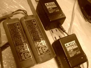 2011020814240000_convert_20110208150751.jpg