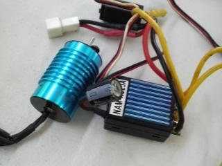 20111128202823_convert_20111129004210.jpg
