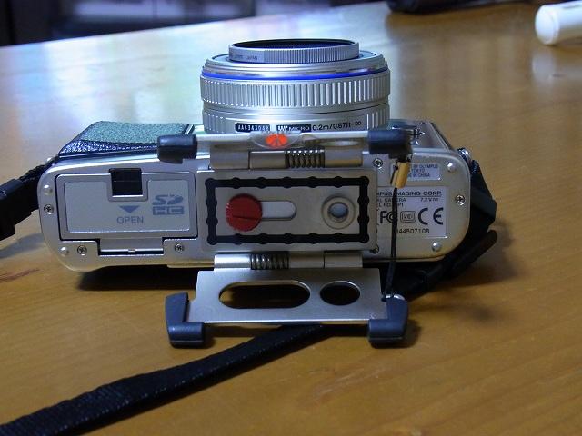 RIMG0035.jpg