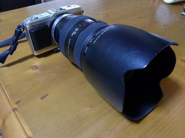 RIMG0039-1.jpg