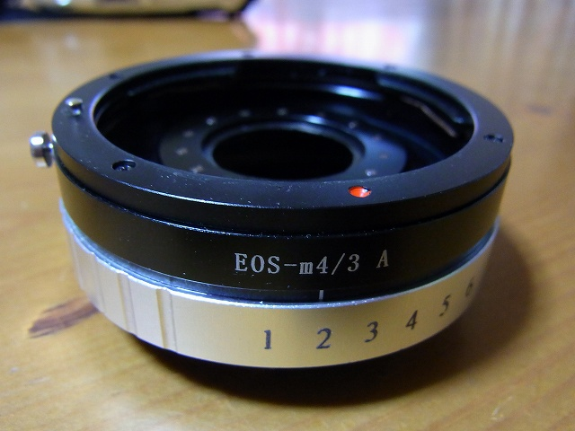 RIMG0047-1.jpg