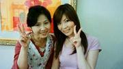 熊川さんの写真