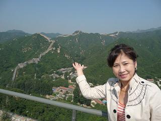 コピー ~ 北京旅行 039