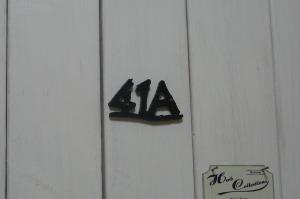 5-1-1.jpg