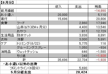 okozokai-0906.jpg