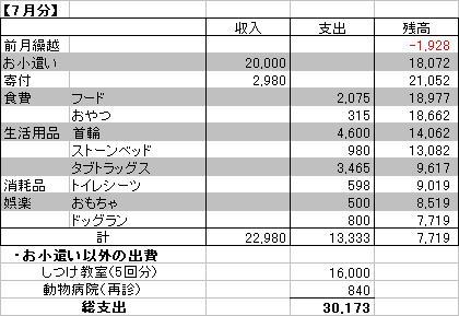 okozukai-0907.jpg