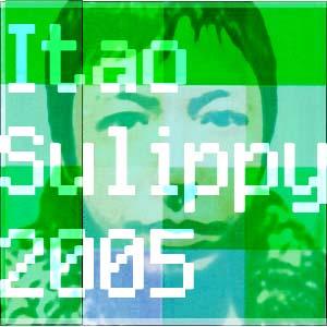 20051020020825.jpg