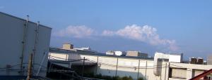 20080820積乱雲