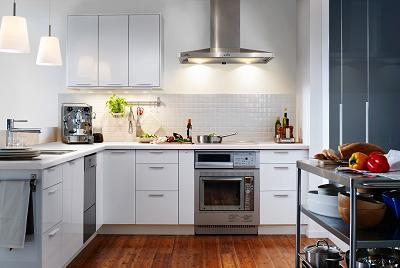 kitchen_IKEAr.jpg