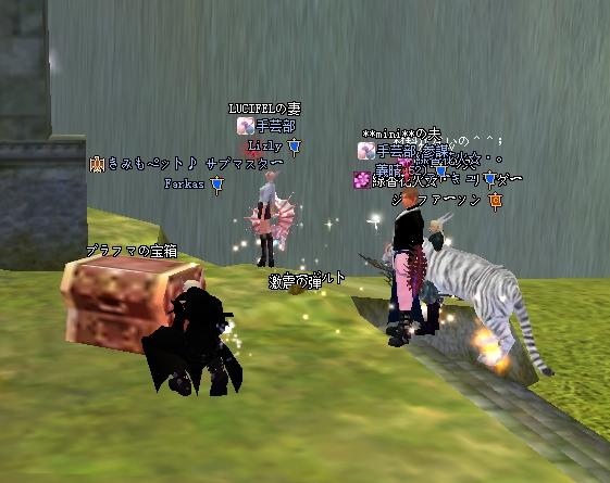 20090401(ブラフマの宝箱)