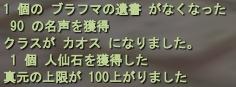 20090401(カオス転生の瞬間2)
