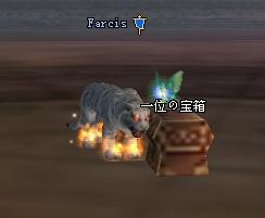 20090604(格闘1位の箱)