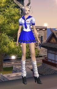 20090625(セーラー服)