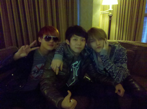 jyj and tvxq relationship help