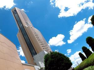 アクトシティー浜松(ボカジェネに行ってきた)