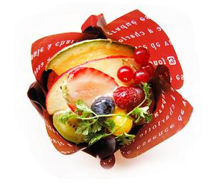food-379.jpg