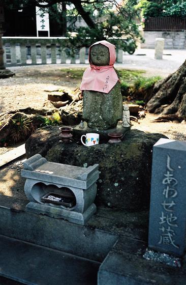 oreobox in tokyo