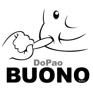 ボーノ 美味しい オリジナルデザイン
