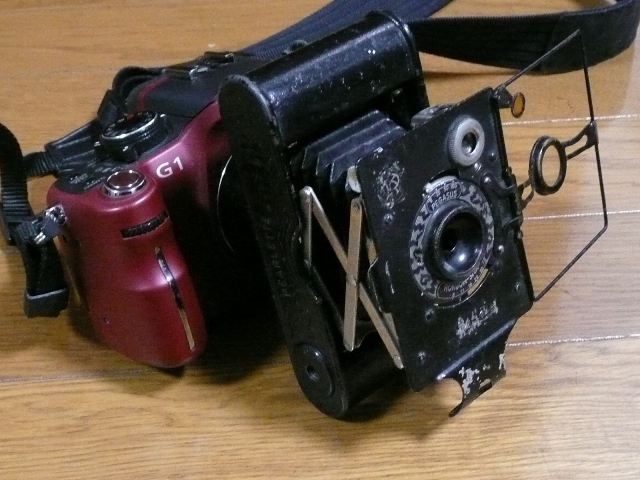 100922011.jpg