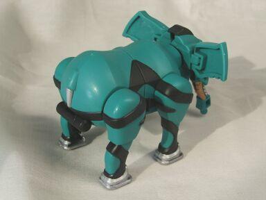 elephan_all2