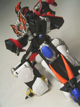 gekifire11