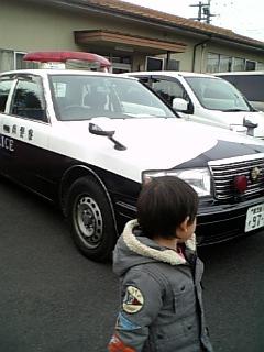 20090109094530