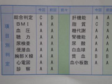 DSC00076_convert_20100904102724.jpg