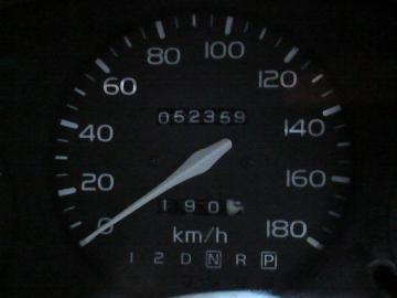 DSC00134_convert_20100212102607.jpg