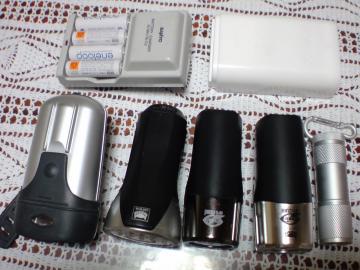 DSC00165_convert_20110315212603.jpg