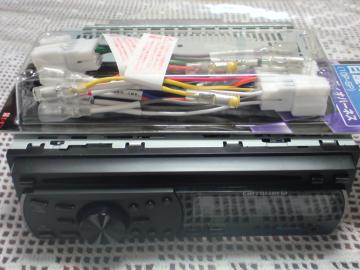 DSC00167_convert_20100331115255.jpg