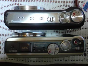 DSC00211_convert_20110326104306.jpg
