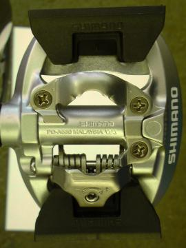 DSC00217_convert_20101105173113.jpg