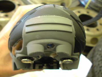 DSC00221_convert_20101105173226.jpg