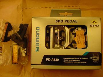 DSC00230_convert_20101105173542.jpg