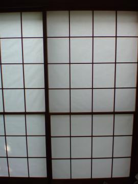 DSC00239_convert_20100517130106.jpg