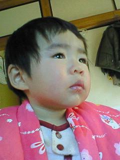DSC00249_20110203114957.jpg