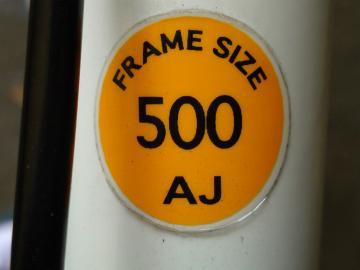DSC00283_convert_20100930165550.jpg