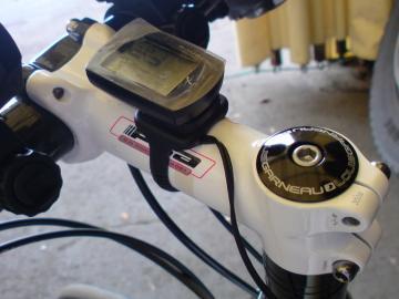 DSC00288_convert_20100930165853.jpg