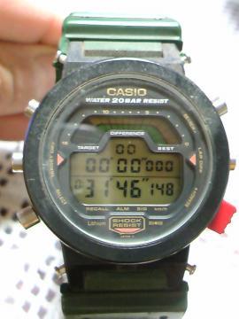 DSC00333_convert_20100301225444.jpg