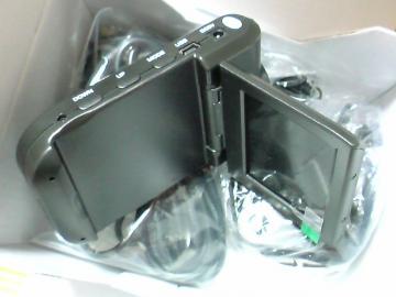DSC00361_convert_20110718143708.jpg