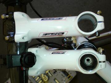 DSC00368_convert_20101013170648.jpg